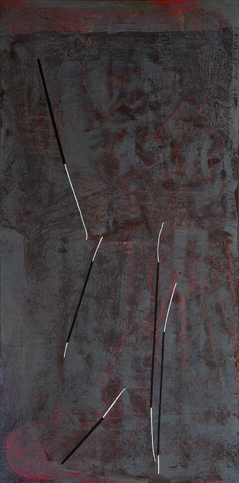 Mumm paintings 2014-3121