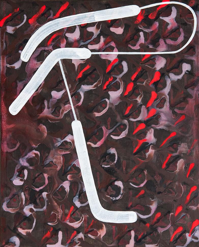 Mumm paintings 2014-3125