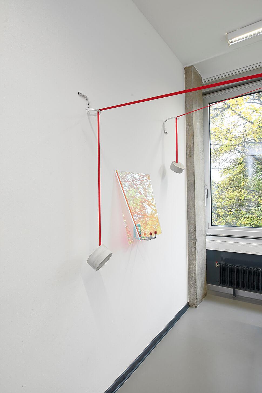 2A_NicolasWefers_ZGiR 23_Charlotte Mumm_Installation_ 2