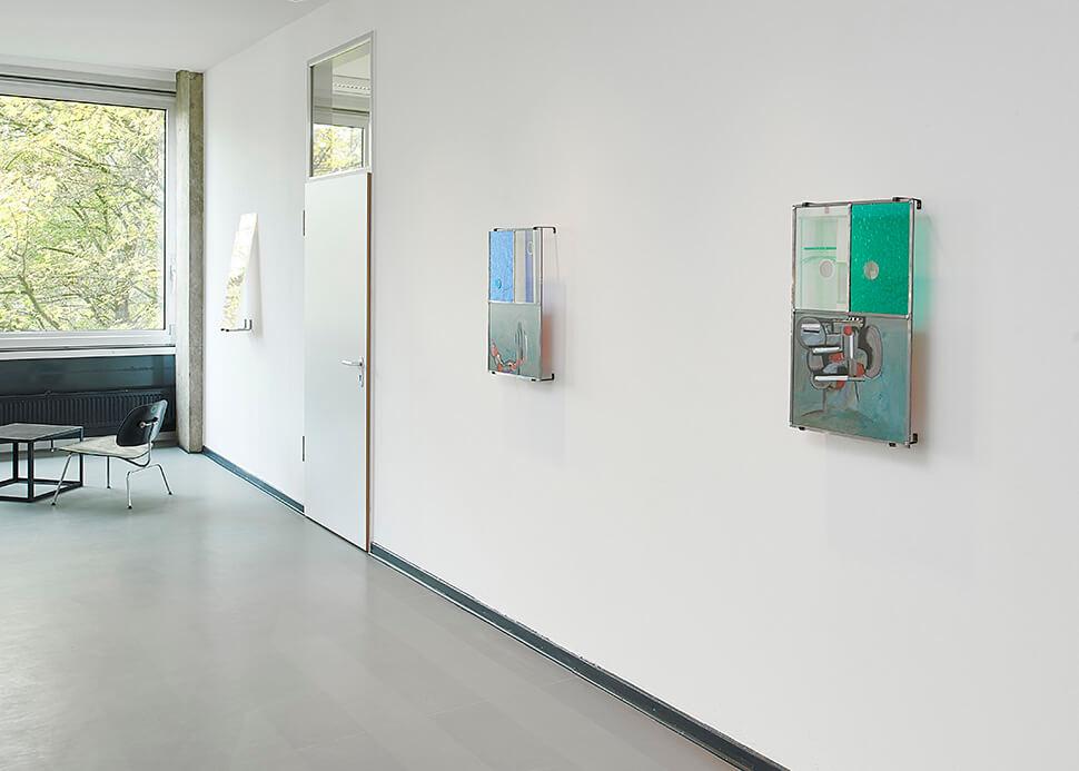 4B_NicolasWefers_ZGiR 23_Charlotte Mumm_Installation_ 14