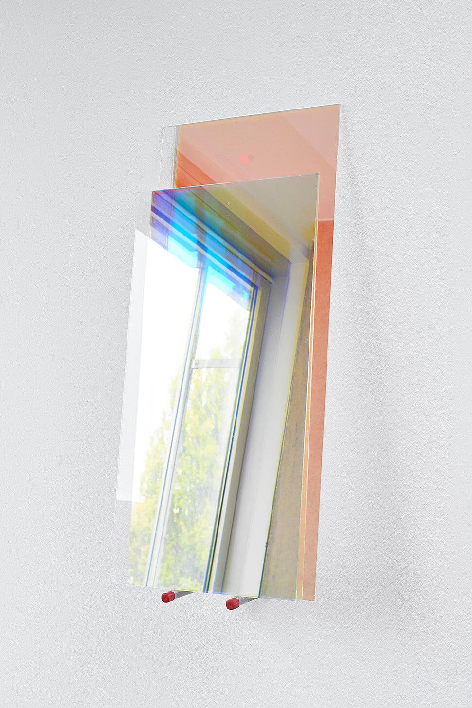 6D_NicolasWefers_ZGiR 23_Charlotte Mumm_Installation_ 5